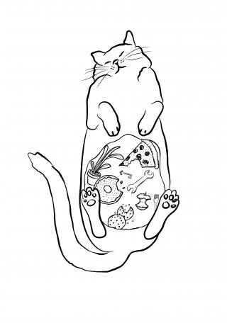 large fat cat print-01.png