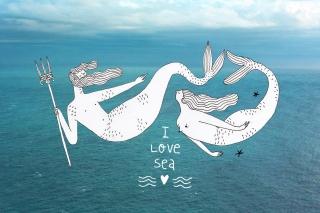I love sea.jpg