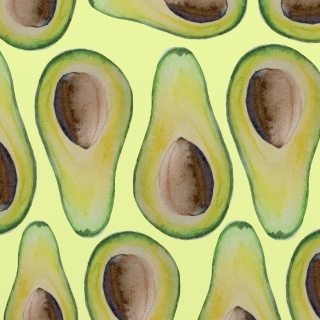 Avocado multi.jpg