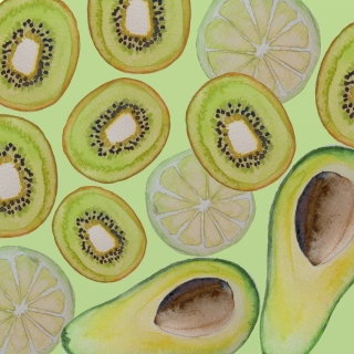 Avocado kiwi lime.jpg