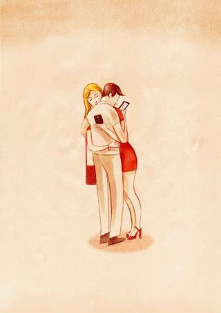 Through love.jpg