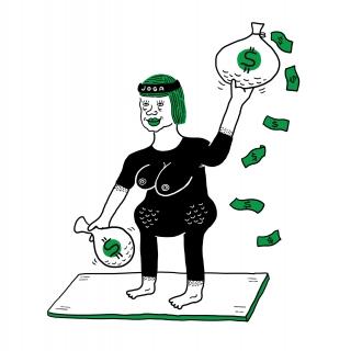Money yoga.jpg