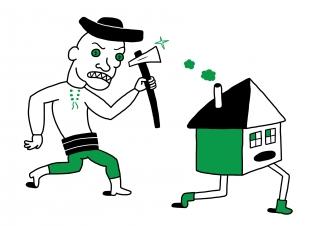Real Estate Race.jpg