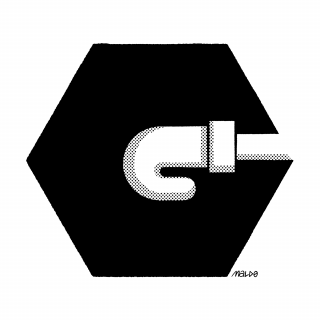 A boxing glove forming the letter G with negative space..png