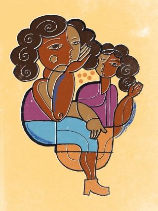 Two black women.jpg