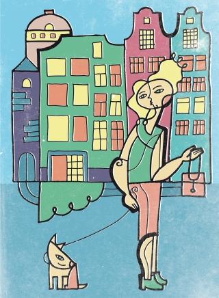 Woman in a city.jpg