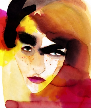 Woman with big black eyebrows.jpg