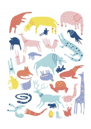 Animals .jpg