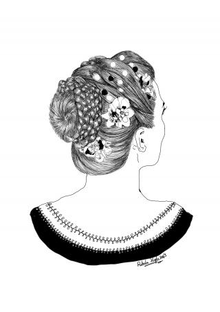 Woman having her hair done.jpg