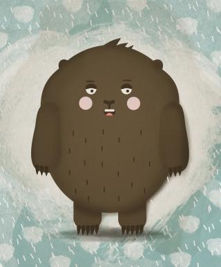 Bear in a snowstorm.jpg