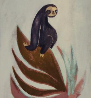 sloth on a leave.jpg