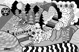 Forest .jpg