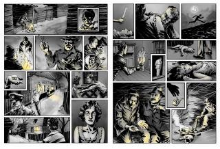 Horror story comics.jpg