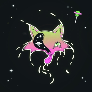 Kitty cat from outta space.jpg