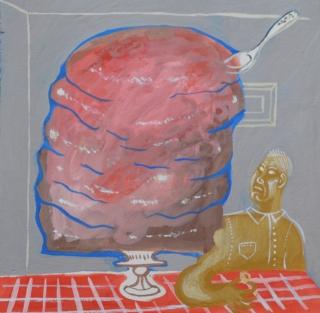 Tasty meat.jpg