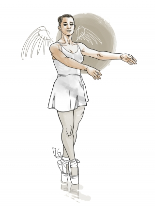 Ballet dancer on the tips (with wings).jpg