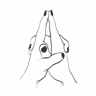 yoga mudra.png