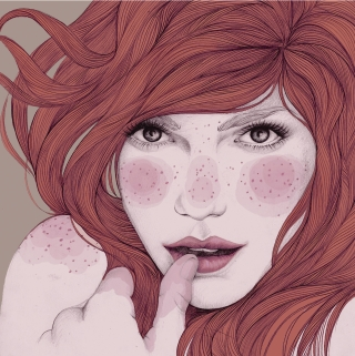 Woman with red hair and freackless.jpg