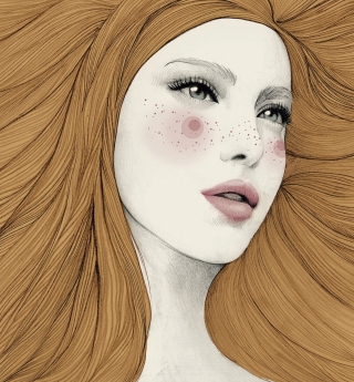 Woman with orange hair and freckless.jpg