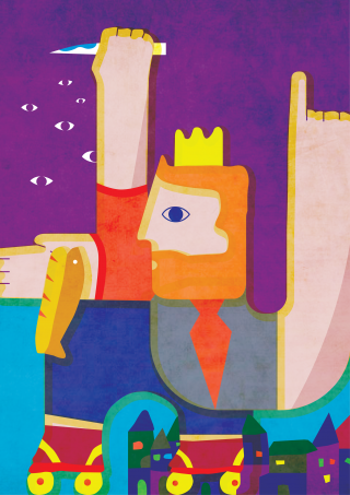 King for a day.png