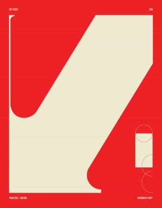 Poster_01_Viena_28'-x-36'.jpg