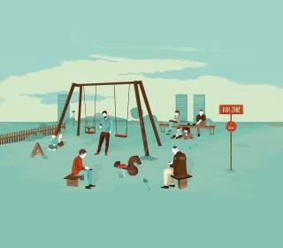 kids zone.jpg