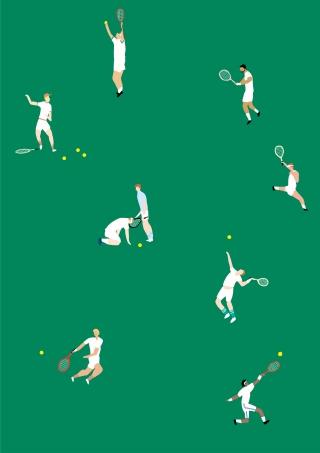 Tennis men .jpg
