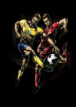 STIGAfootball