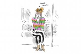 fashion_london02.jpg