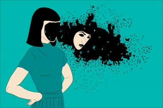 Mind-body dualism-01.jpg