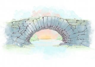 Brücke_RBG