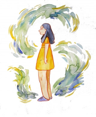 Yellow water Girl.jpg