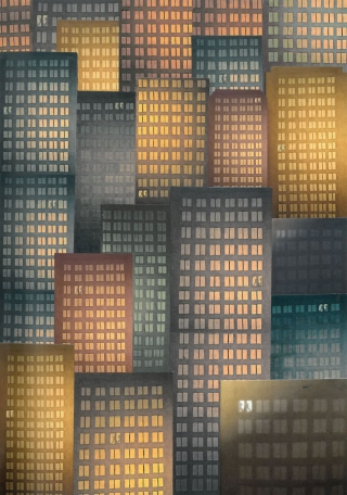 MINTYSTOCK--2-Editorial--Loneliness-In-the-City