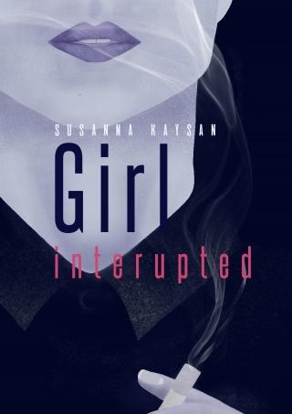Girl interupt.jpg