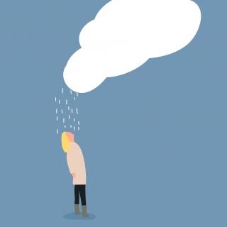 Rainflavor.jpg