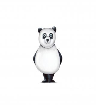 panda editet.jpg