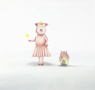 pig princess edited.jpg