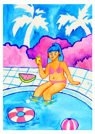 Girl at the pool.jpg