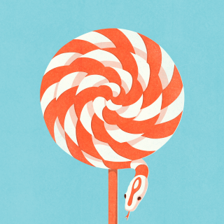 Poisonous candy snake lollipop.png