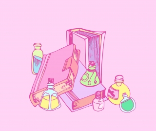 Potions and books.jpg