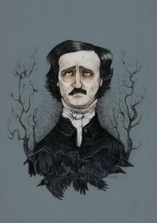 E. A. Poe.jpg