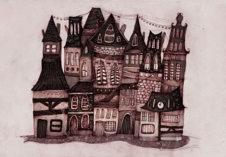 Victorian houses.jpg