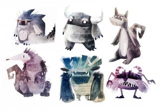 Monster characters.jpg