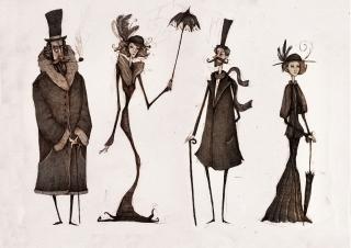 Victorian people.jpg