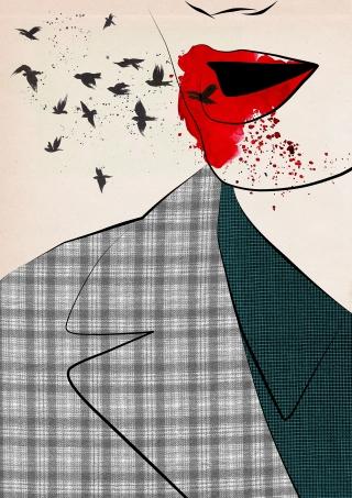 Breath & Birds.jpg