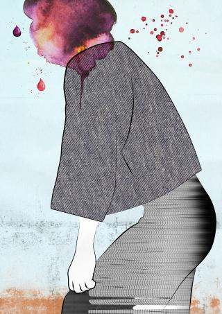 Woman in the grey suit.jpg