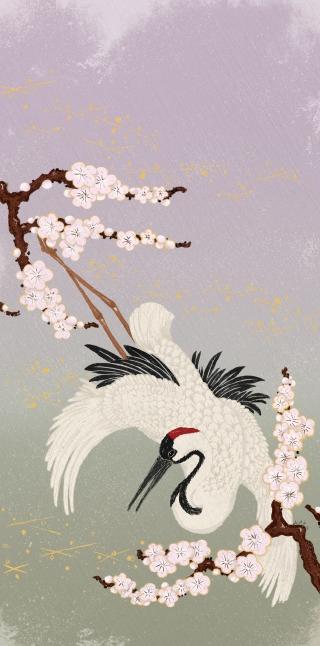 Japanese Crane.jpg