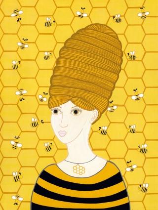 bees final.jpg