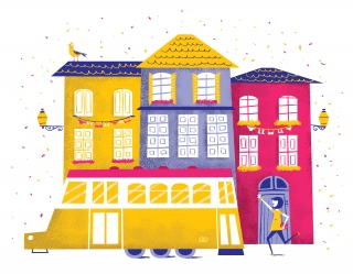 Lisbon colorfull houses .jpg