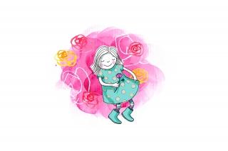 Little girl with roses.jpg